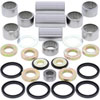 Shock Linkage Bearings