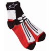 Alpinestars Road Racing Short Socks