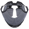 Atlas Broll Kids Neck Brace