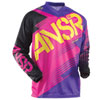 Answer Racing Syncron WMX Ladies Jersey 2015