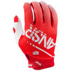 Answer Racing Syncron Air 17.5 Gloves