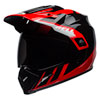 Review for Bell MX-9 Adventure Dash MIPS Helmet