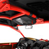 Can-Am Overhead Storage Bag