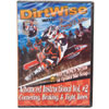 Review for DirtWise w/Shane Watts In-Depth Instructional DVD Vol #2