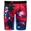 Ethika Youth Underwear