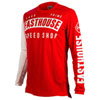 FastHouse Block Jersey