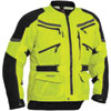 Firstgear Adventure Mesh Motorcycle Jacket