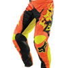Fox Racing 180 Anthem Youth Pants 2014