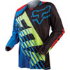 Fox Racing 360 Savant Jersey 2015