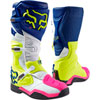 Fox Racing Comp 8 Boots