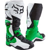 Fox Racing Comp 8 SE Boots