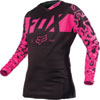 Fox Racing Girl's Youth 180 Jersey