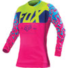 Fox Racing 180 Ladies Kids Jersey