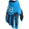 Fox Racing Pawtector Gloves 2017