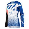 Womens MX Gear