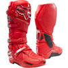 Fox Racing Instinct Prey LE Boots