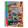 FunTreks Guidebooks Guide to Moab, UT Backroads & 4-Wheel Drive Trails