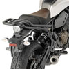 Givi Specific Rear Rack