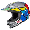 HJC Youth CL-XY 2 Avengers Helmet