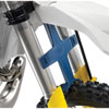 Husqvarna Fork Support