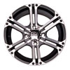 ITP SS212 Alloy Series Wheel