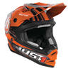 Review for Just 1 J32 Helmet