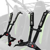 Seats & Harnesses