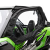 Kawasaki Soft Upper Door Set