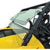 Kolpin Full-Tilting Windshield