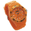 KTM Be Orange Watch