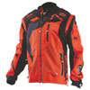 Leatt GPX 4.5 X-Flow Jacket