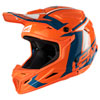 Leatt Youth GPX 4.5 V22 Helmet