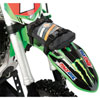 Moose Racing Spare Tube Fender Pack