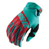 MSR Youth Axxis Gloves 2017