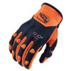 MSR Impact Gloves