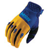 MSR Legend 71 Gloves