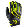 MSR NXT Gloves 2017