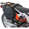 Review for Nelson Rigg Dual Sport Saddlebags