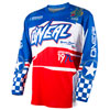 O'Neal Racing Youth Element Afterburner Jersey