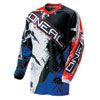 O'Neal Racing Youth Element Shocker Jersey