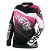 O'Neal Racing Women's Element Jersey