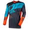 O'Neal Racing Youth Element Factor Jersey