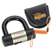 On Guard Boxer Disc Lock