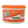 Permatex Fast Orange Pumice Cream Formula Hand Cleaner