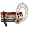 Dirt Bike Chain and Sprocket Kits