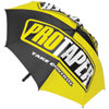 ProTaper Umbrella