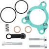 Pro X Clutch Slave Cylinder Repair Kit