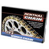 Review for Renthal 428 R-1 Works Chain