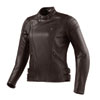 REV'IT! Women's Bellecour Leather Jacket