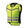 REV'IT! Athos Air 2 Mesh Vest